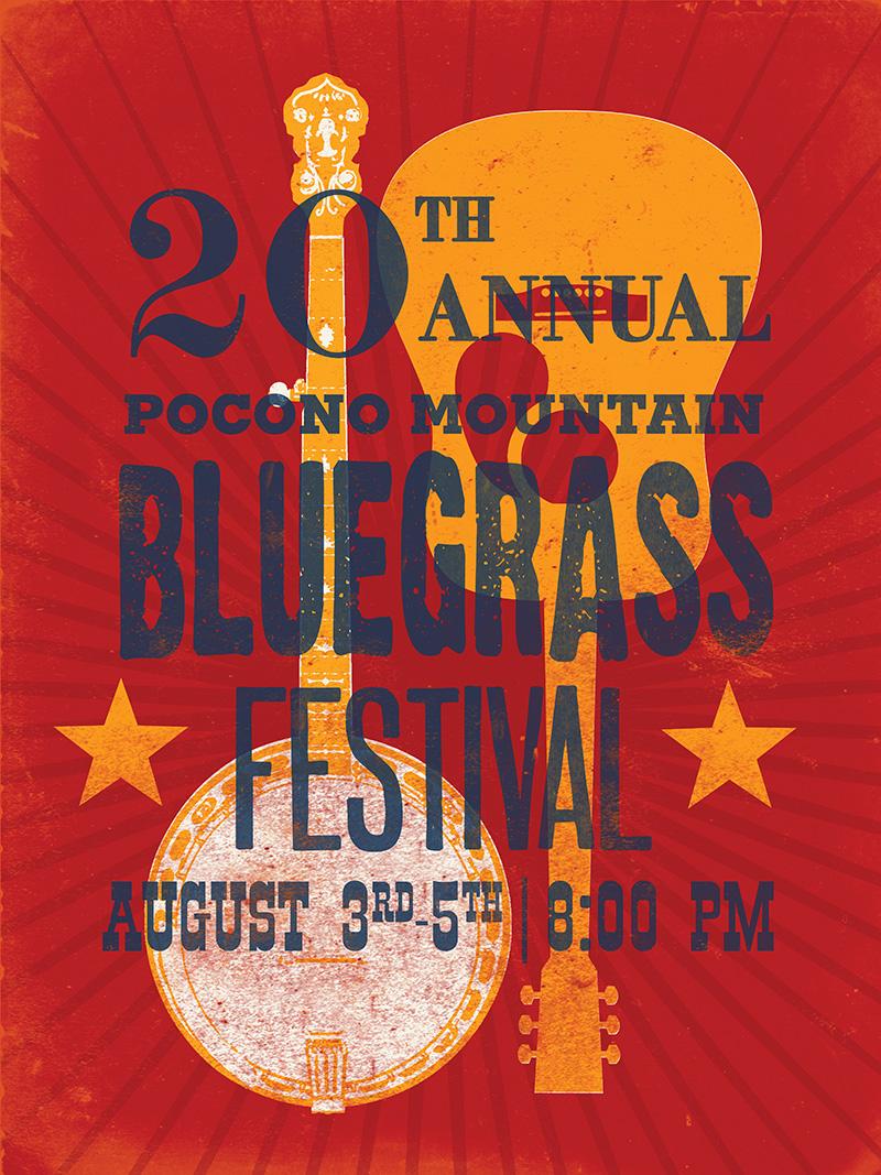 CSteffen-Great-Outdoors-Bluegrass.jpg