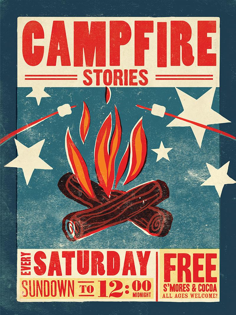 CSteffen-Great-Outdoors-Campfire.jpg