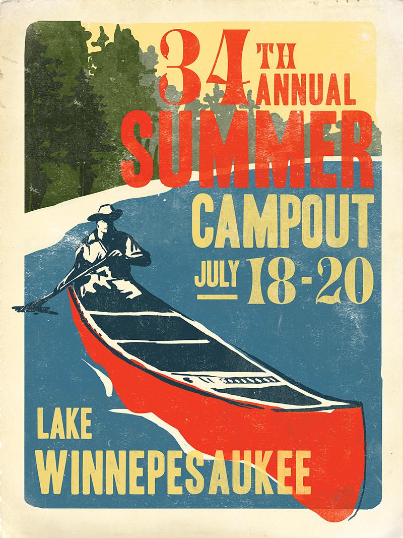 CSteffen-Great-Outdoors-Camp-Canoe.jpg