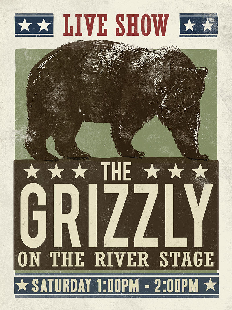 CSteffen-Great-Outdoors-Grizzly.jpg