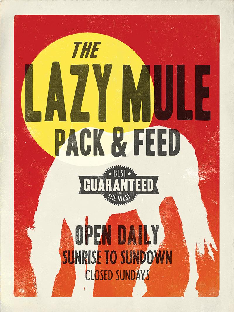 CSteffen-Great-Outdoors-Lazy-Mule.jpg