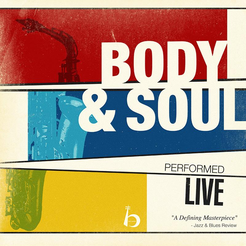CSteffen_Body & Soul.jpg