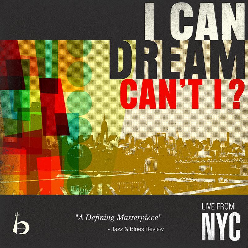 CSteffen_I Can Dream.jpg