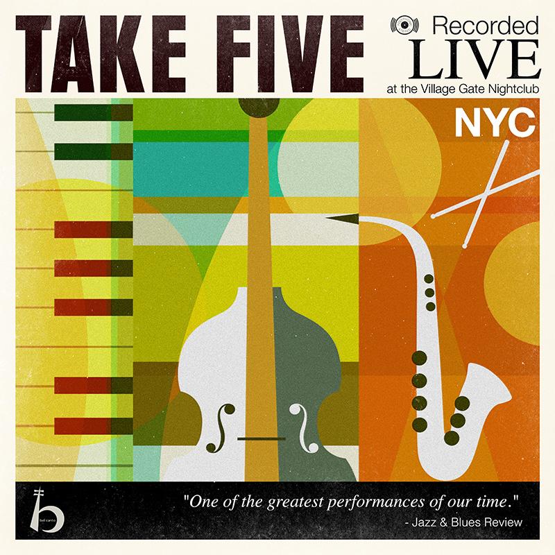 CSteffen_Take Five-Dave Brubeck.jpg