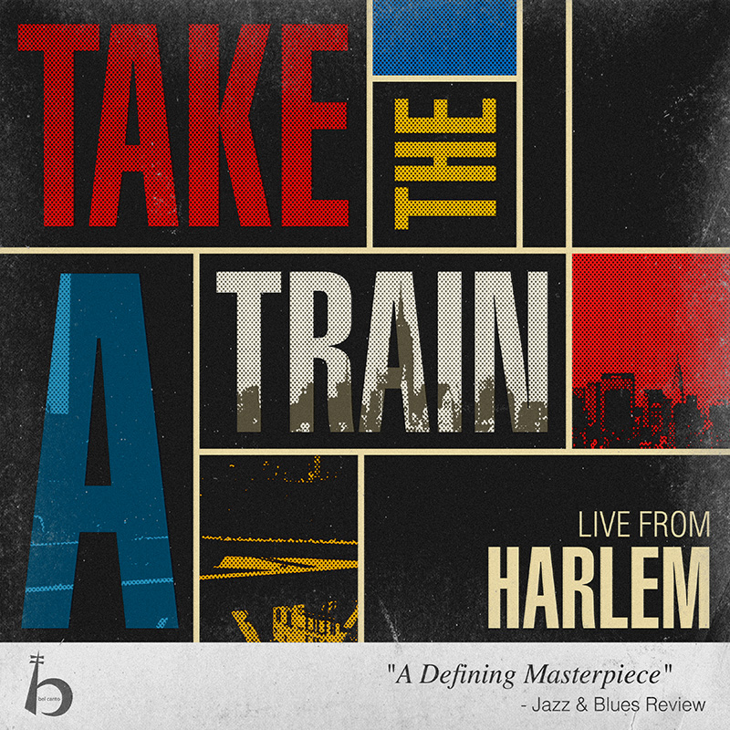 CSteffen_Take the A Train.jpg