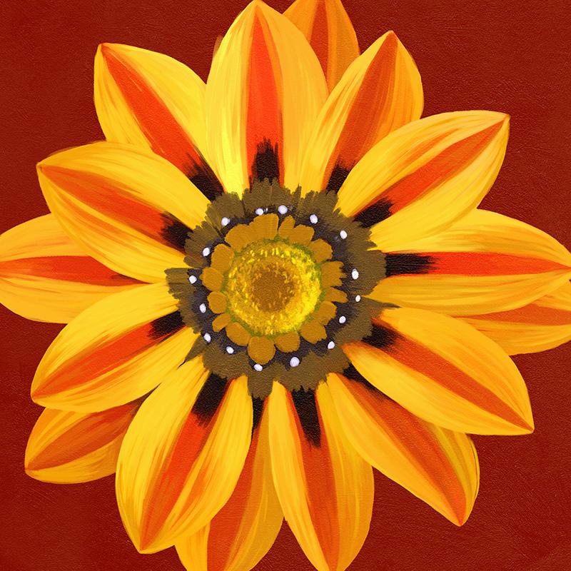 CSteffen-Flower-Art-10.jpg