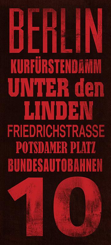 CSteffen_Berlin.jpg
