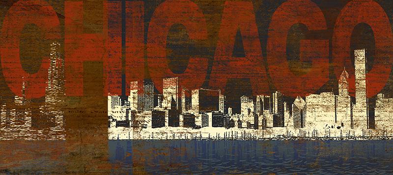 CSteffen_Chicago I.jpg