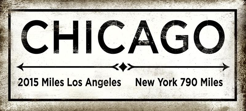 CSteffen_Chicago Miles v1_2.jpg
