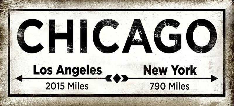CSteffen_Chicago Miles v1_3.jpg