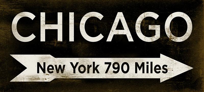 CSteffen_Chicago Miles v2_3.jpg