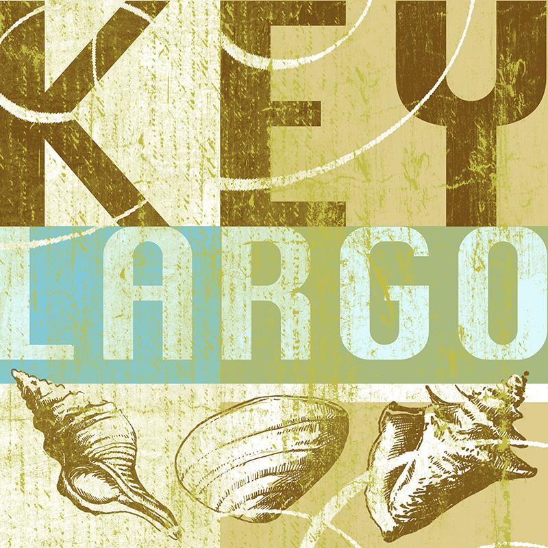CSteffen_Key Largo Shells.jpg
