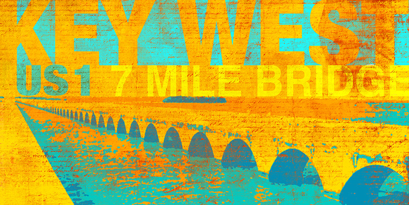 CSteffen_Key West I.jpg