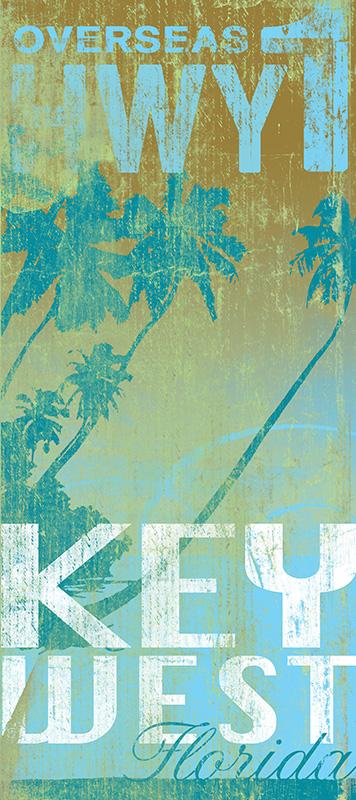 CSteffen_Key West II.jpg