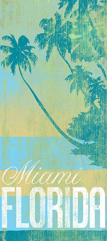 CSteffen_Key West IV.jpg