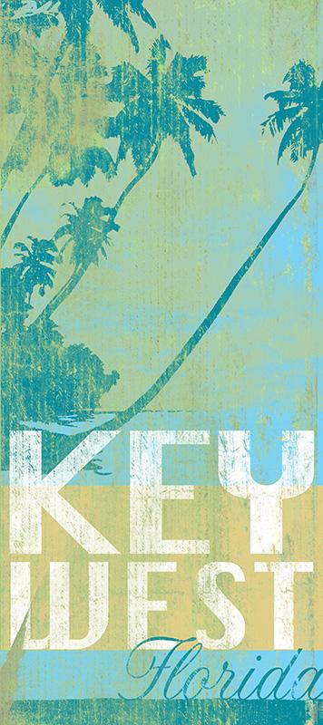 CSteffen_Key West III.jpg