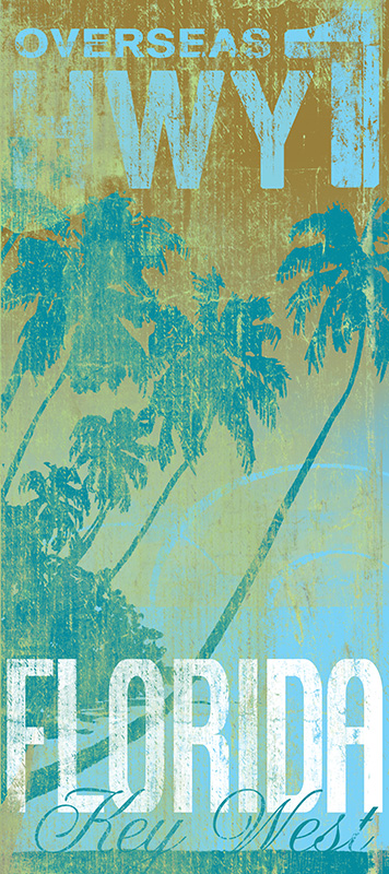 CSteffen_Key West V.jpg