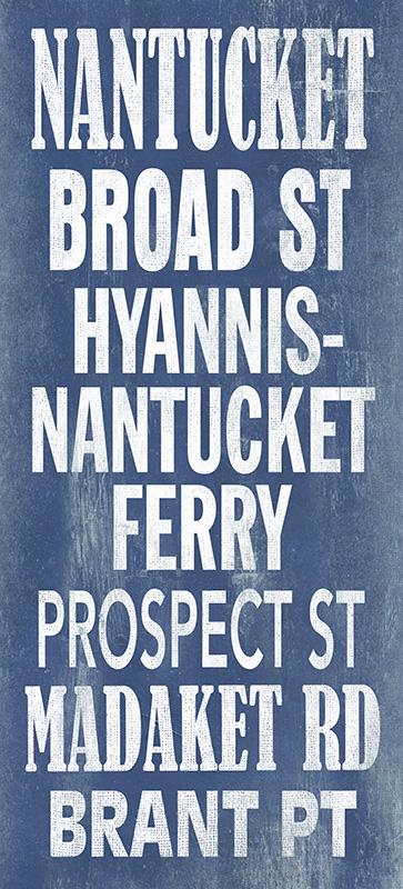 CSteffen_Nantucket.jpg