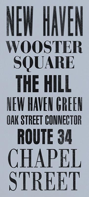 CSteffen_New Haven.jpg