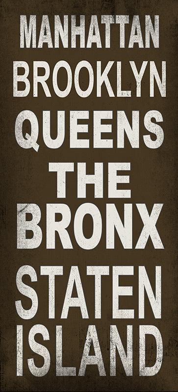 CSteffen_NY Boroughs.jpg