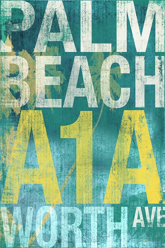 CSteffen_Palm Beach I.jpg