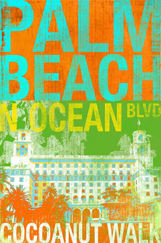 CSteffen_Palm Beach III.jpg