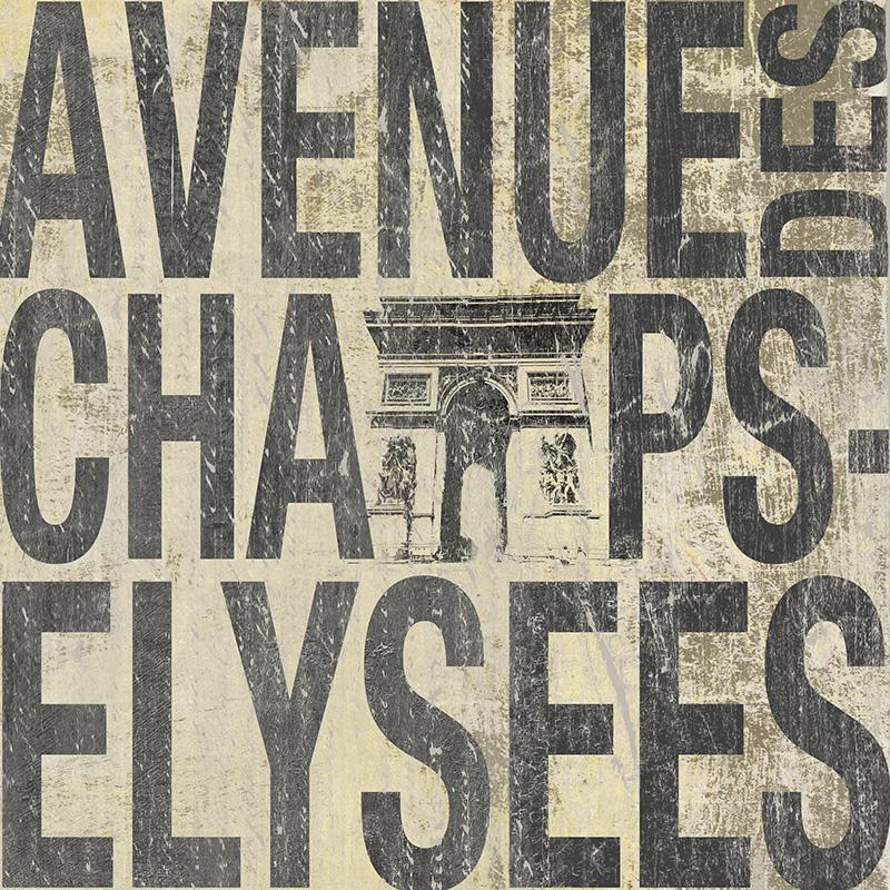 CSteffen_Paris Champs Elysees Sq II.jpg