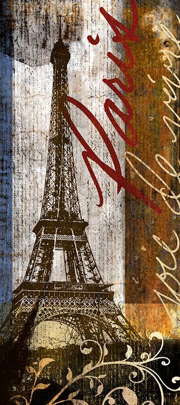 CSteffen_Paris Eiffel.jpg