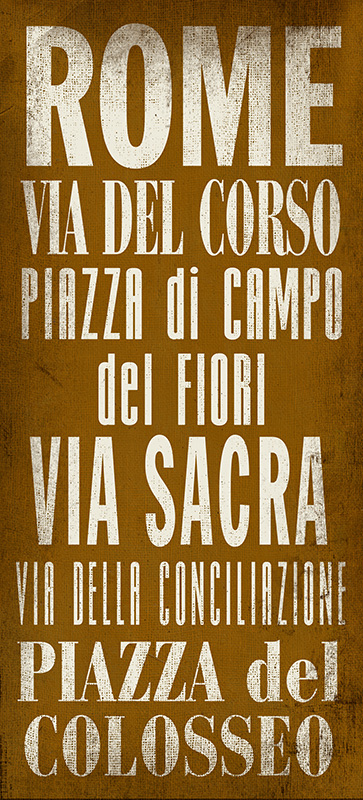 CSteffen_Rome.jpg