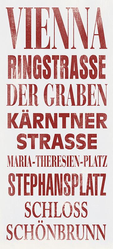 CSteffen_Vienna.jpg