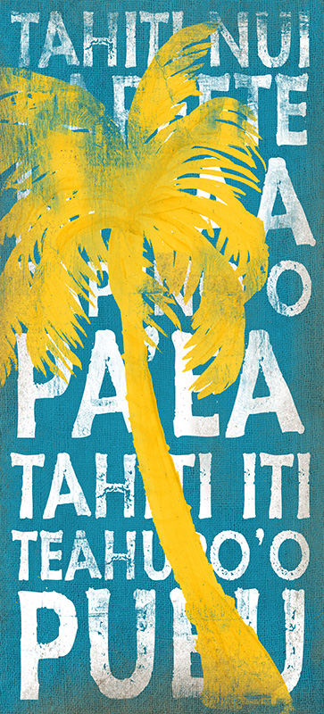 CSteffen_0402-4278_Tahiti Palm.jpg