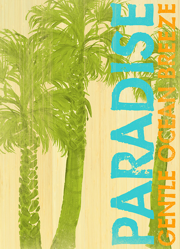 CSteffen_0402-4282_Paradise Palms III.jpg