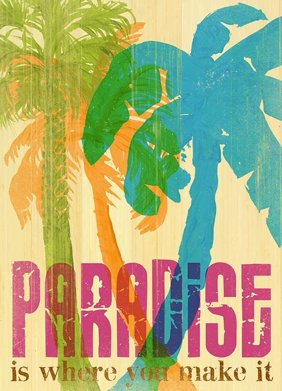 CSteffen_0402-4283_Paradise All.jpg