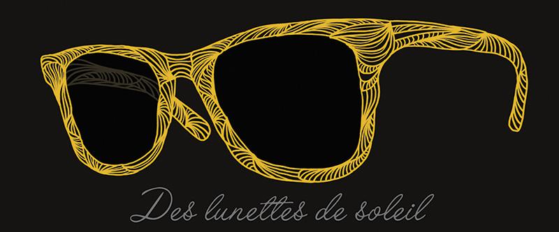 CSteffen_Des lunettes des soleil Black.jpg