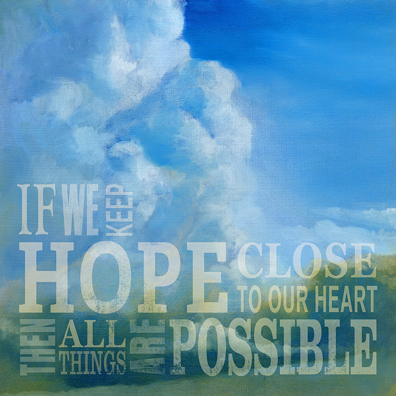 CSteffen-Hope.jpg