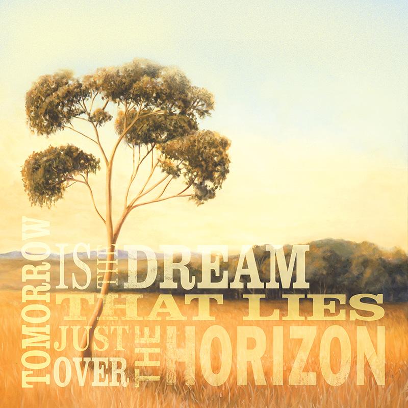 CSteffen-Horizon.jpg