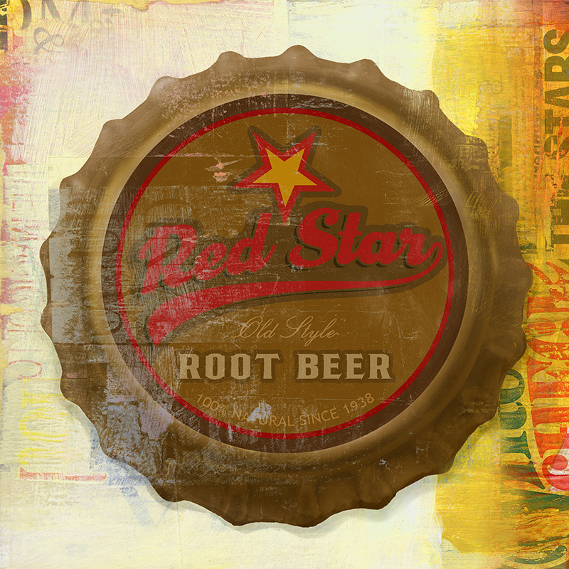 CSteffen_Root Beer.jpg