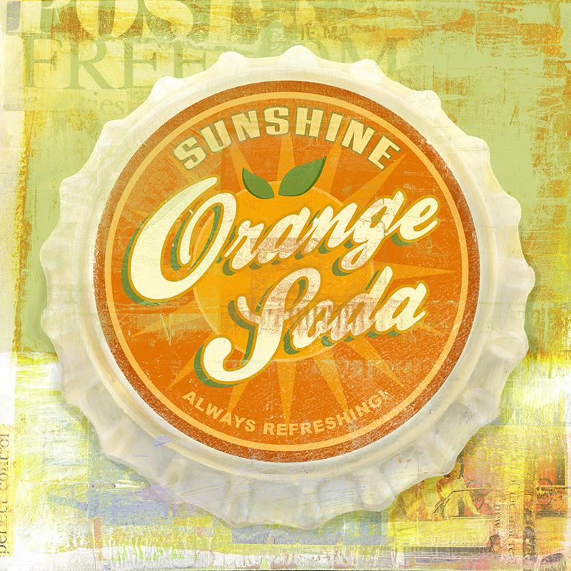 CSteffen_Orange.jpg
