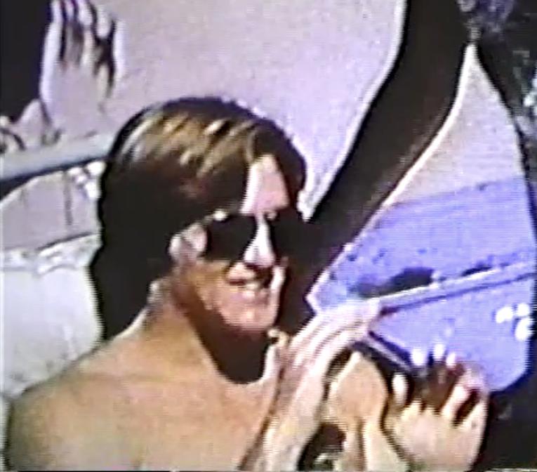 Phil-Steffen1974-78-7.png