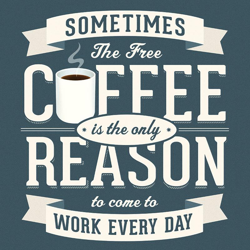 CSteffen-Coffee-Addiction-Free-Coffee.jpg