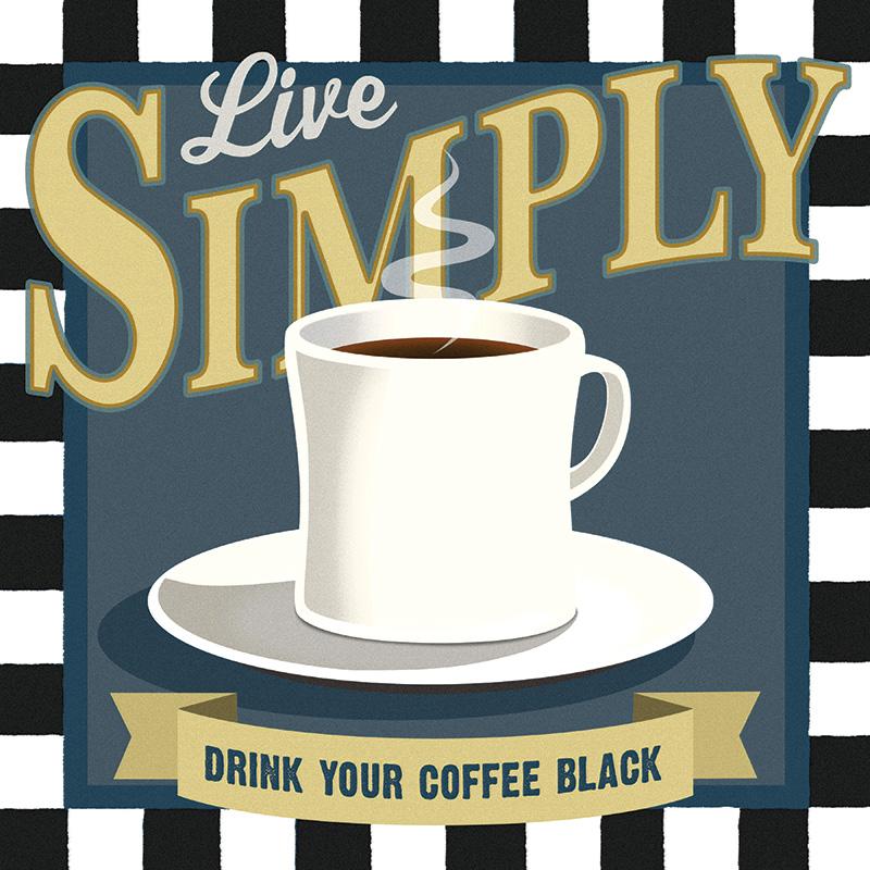 CSteffen-Coffee-Addiction-Live-Simply.jpg