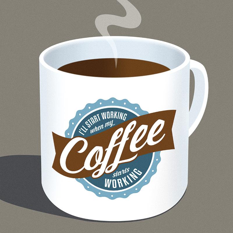 CSteffen-Coffee-Addiction-Working-Coffee.jpg