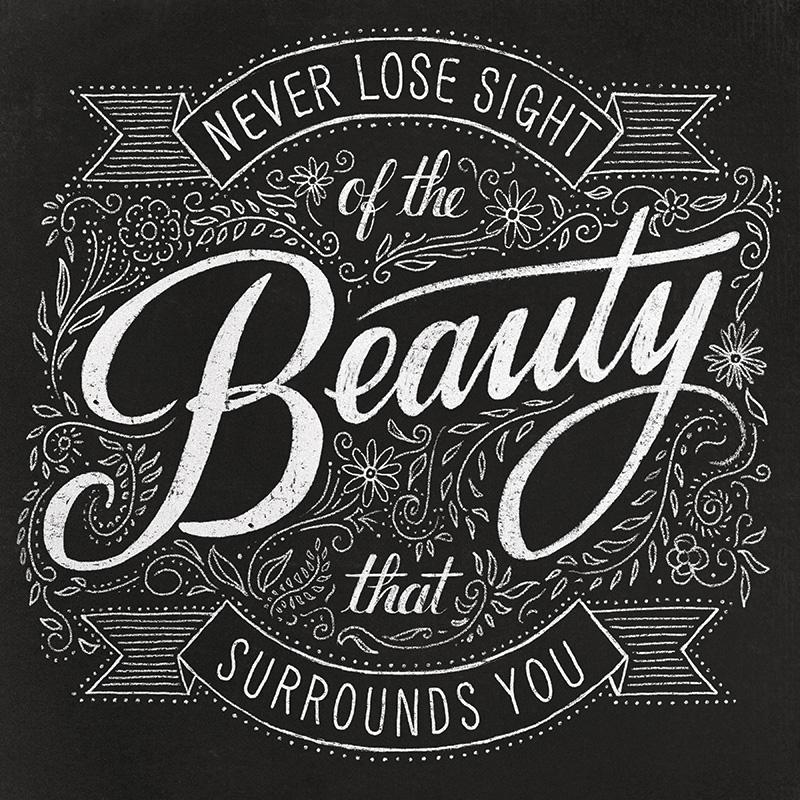 CSteffen-Honest-Words-Beauty-Surrounds.jpg