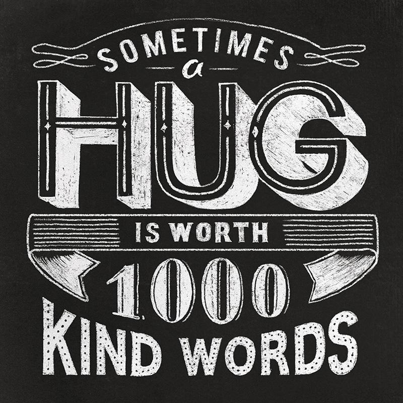 CSteffen-Honest-Words-Hug.jpg