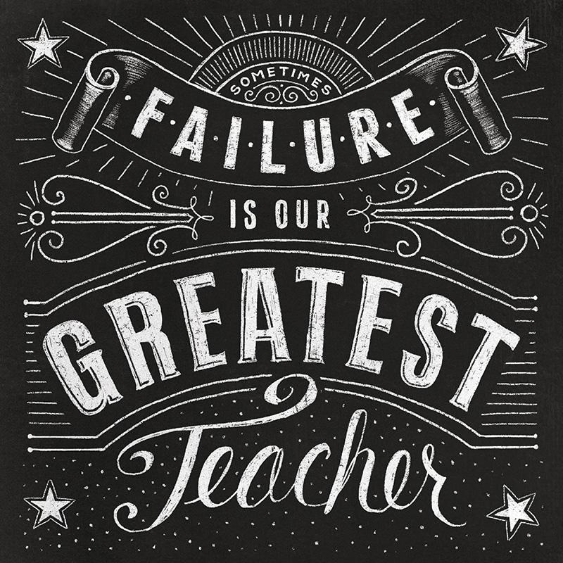 CSteffen-Honest-Words-Failure-Teacher.jpg