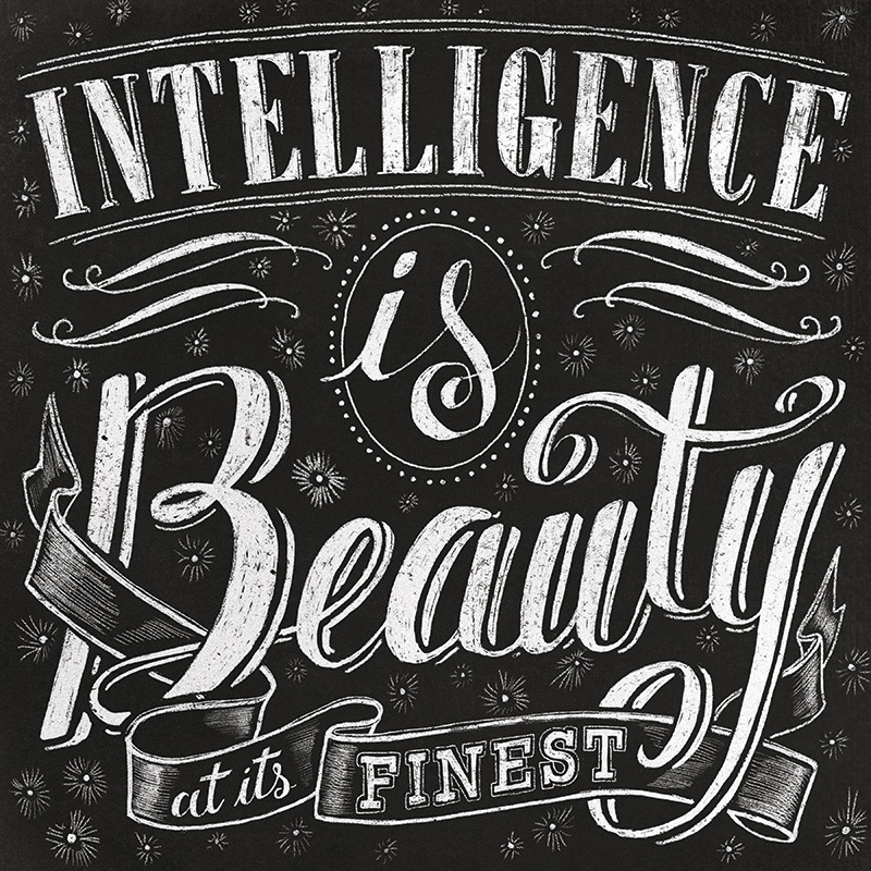 CSteffen-Honest-Words-Intelligence-is-Beauty.jpg