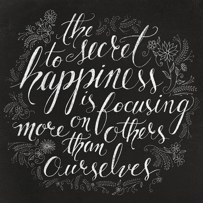 CSteffen-Honest-Words-Secret-to-Happiness.jpg