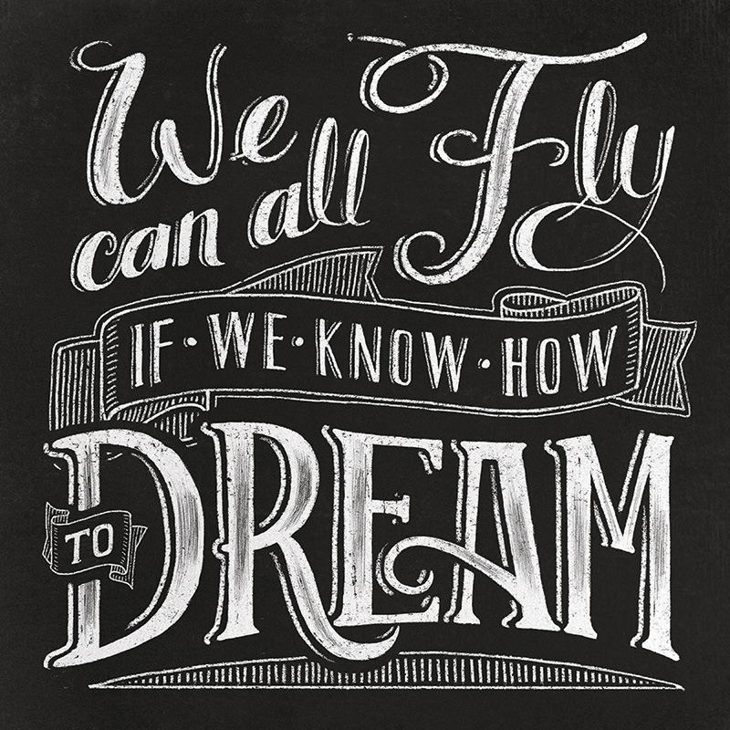 CSteffen-Honest-Words-We-Can-All-Fly.jpg