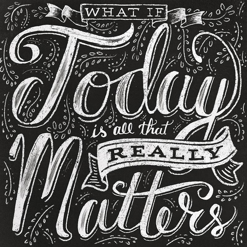 CSteffen-Honest-Words-Today-Matters.jpg
