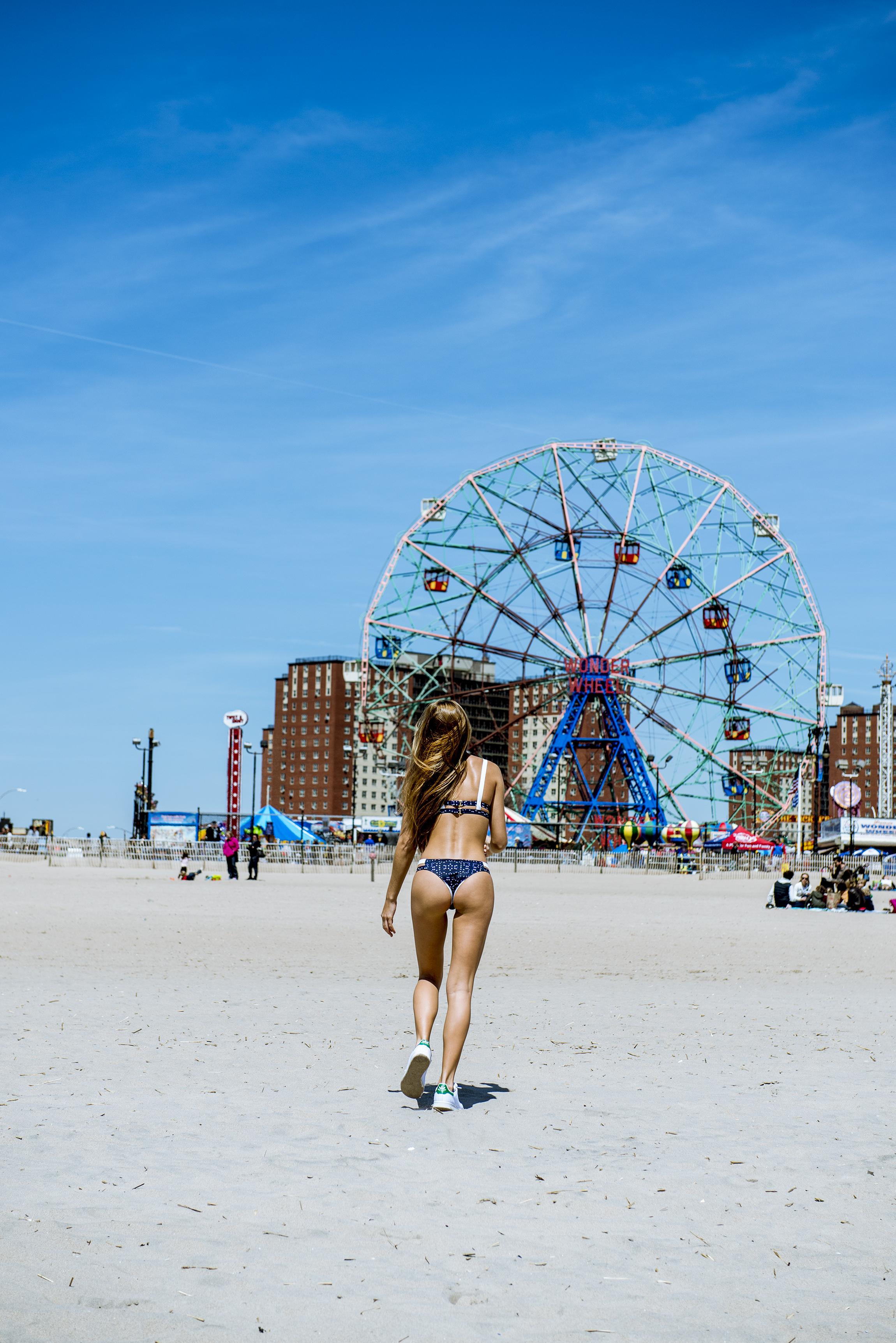 Megan Costello-2467-2.jpg